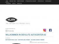 elite-autocenter.ch