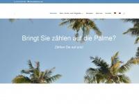 elmor.ch
