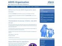 elpos.ch
