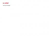 eltel.ch