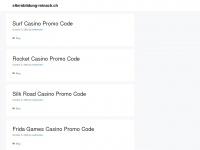 elternbildung-reinach.ch