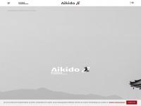 aikido-fricktal.ch