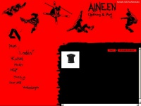 aineen.ch