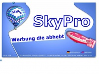 air-promotion.ch