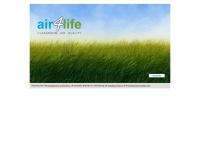 air4life.ch
