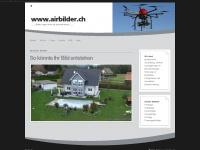Airbilder.ch