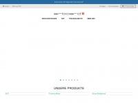 airboard.ch
