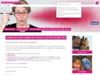 Airbrushdesign.ch