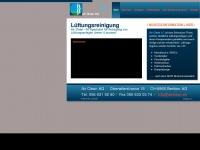 airclean.ch