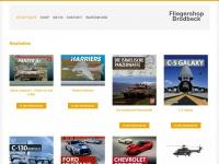 airforceshop.ch