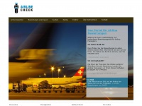 airlinecheck.ch
