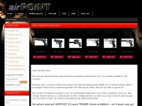 airpoint.ch