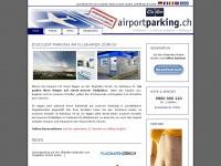 airportparking.ch