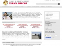airporttaxis.ch