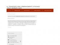 aj-transports.ch