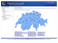 ajaxwebdesign.ch