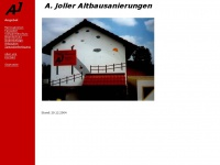 ajoller.ch