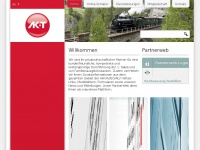 ak-transport.ch