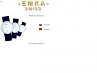 emka-watches.ch