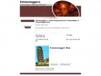 Emmeneggers.ch
