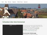 emmentaler-ballonwoche.ch
