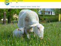 emscha.ch