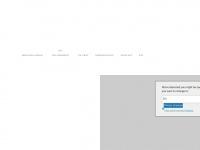 Endodontie.ch