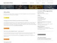 energie-belp.ch