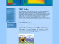 energie-thurgau.ch
