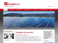 energieburo.ch