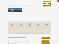 energiegenossenschaft.ch