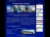 energienetwork.ch