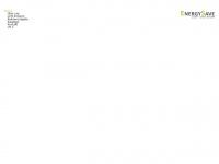 energysave.ch