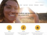 energyoptimizer.ch
