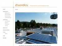 enersol.ch