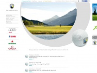 engadin-golf.ch