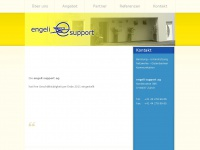 engeli-support.ch