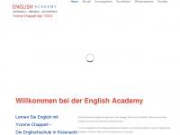 english-academy.ch