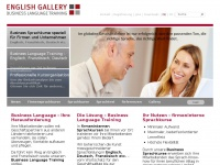 english-gallery.ch