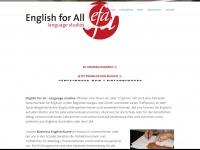 englishforall.ch