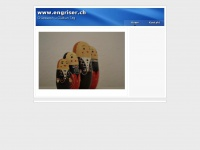 engriser.ch