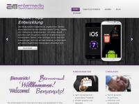entermedia.ch