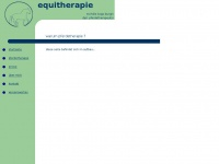 equitherapie.ch