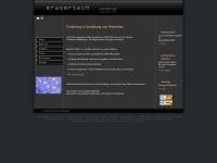 erasertech.ch