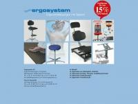 ergosystem.ch