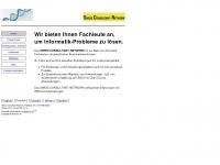 erichbleiker.ch