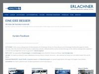 erlachner.ch