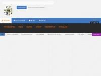 erlebniswelttoggenburg.ch