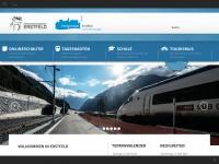 erstfeld-tourismus.ch