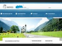 erstfeld.ch